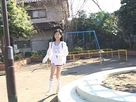 yuuka_nangokumassigura_00000.jpg