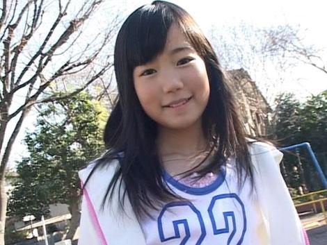 yuuka_nangokumassigura_00002.jpg