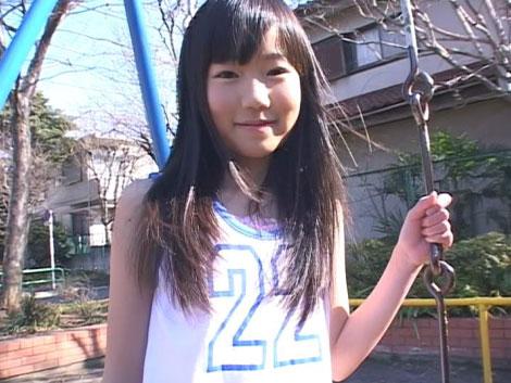 yuuka_nangokumassigura_00007.jpg