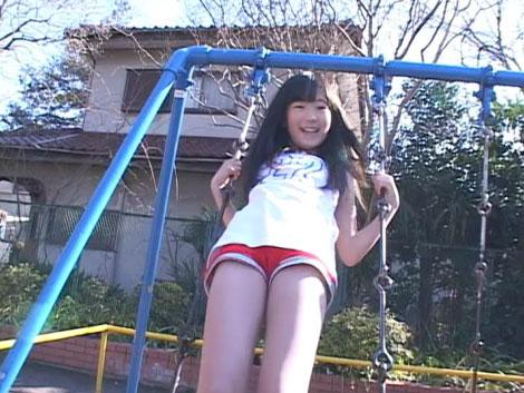 yuuka_nangokumassigura_00008.jpg