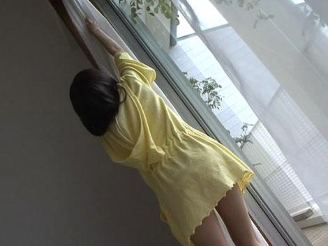 yuuka_nangokumassigura_00009.jpg
