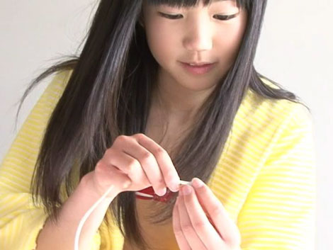 yuuka_nangokumassigura_00011.jpg