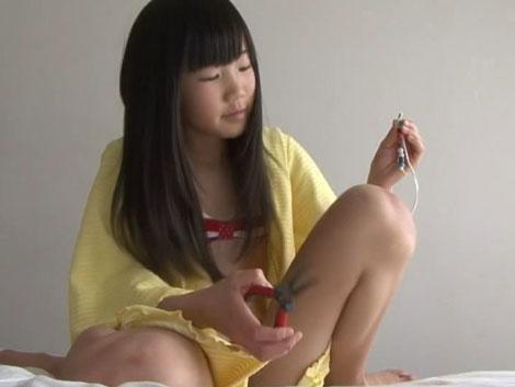 yuuka_nangokumassigura_00013.jpg