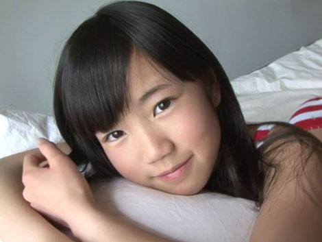 yuuka_nangokumassigura_00017.jpg