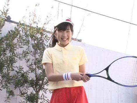 yuuka_nangokumassigura_00025.jpg