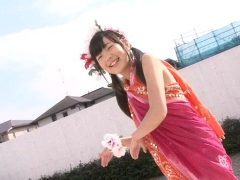 yuuka_nangokumassigura_00028.jpg