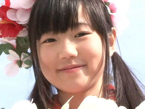 yuuka_nangokumassigura_00029.jpg