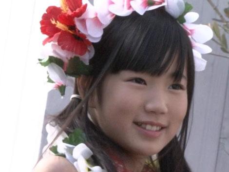 yuuka_nangokumassigura_00030.jpg
