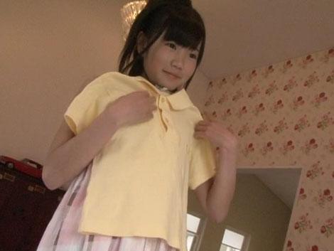 yuuka_nangokumassigura_00032.jpg