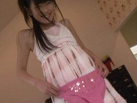 yuuka_nangokumassigura_00033.jpg