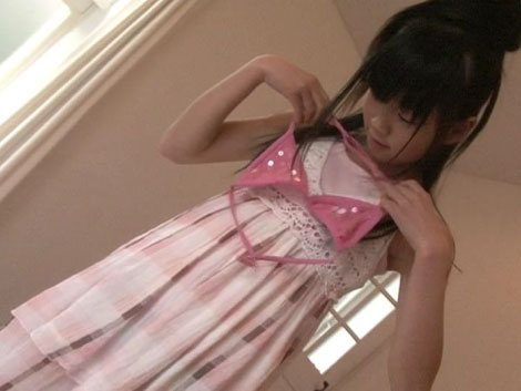 yuuka_nangokumassigura_00034.jpg