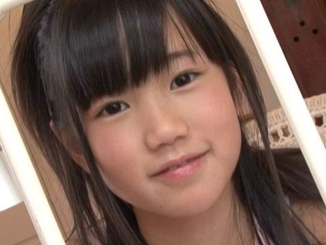 yuuka_nangokumassigura_00035.jpg