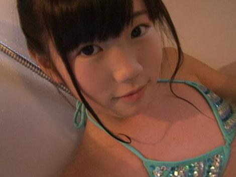 yuuka_nangokumassigura_00041.jpg