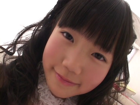 yuuka_nikki_00001.jpg