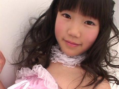 yuuka_nikki_00004.jpg