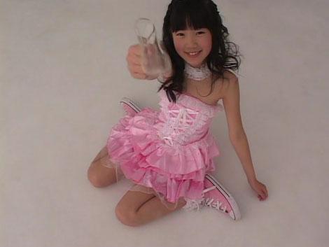 yuuka_nikki_00007.jpg
