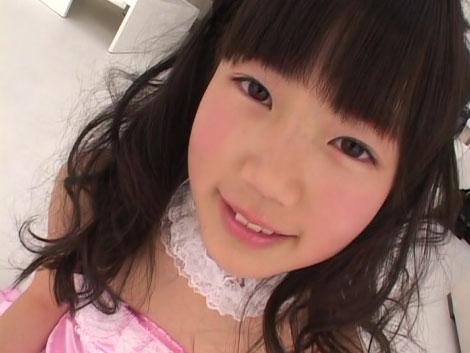 yuuka_nikki_00008.jpg