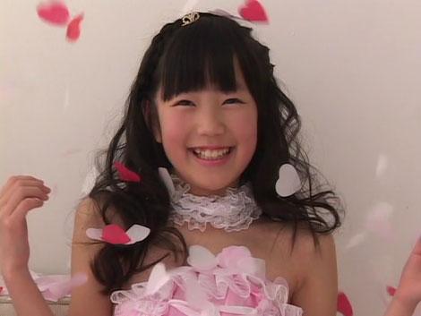 yuuka_nikki_00011.jpg