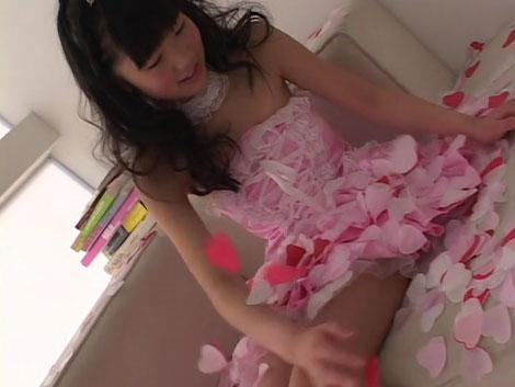 yuuka_nikki_00013.jpg