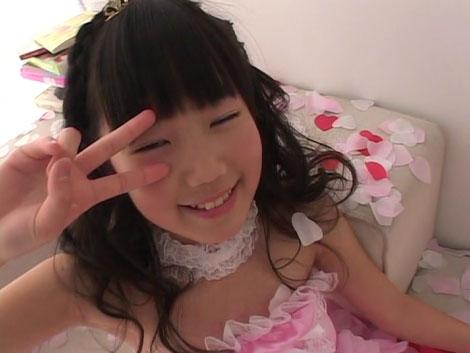 yuuka_nikki_00016.jpg
