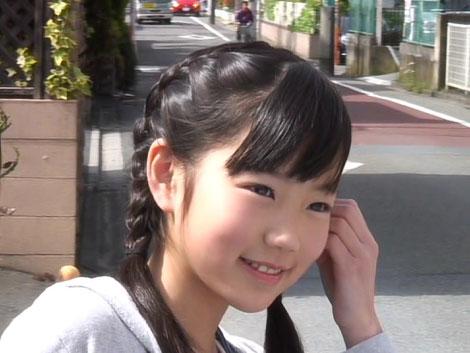yuuka_nikki_00017.jpg