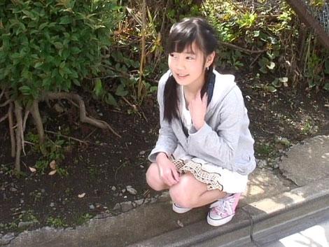 yuuka_nikki_00018.jpg