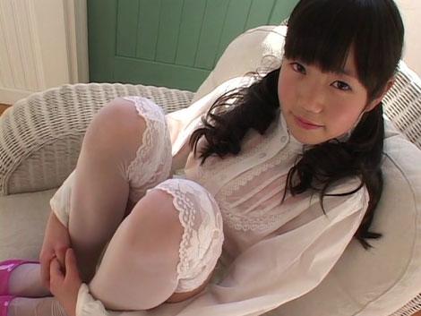 yuuka_nikki_00030.jpg