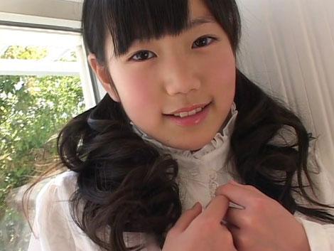 yuuka_nikki_00032.jpg