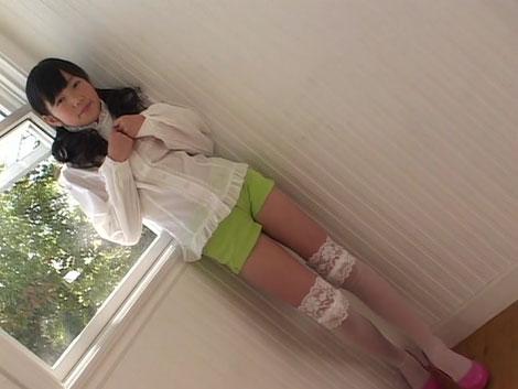 yuuka_nikki_00033.jpg