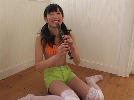 yuuka_nikki_00034.jpg