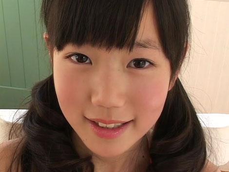 yuuka_nikki_00040.jpg