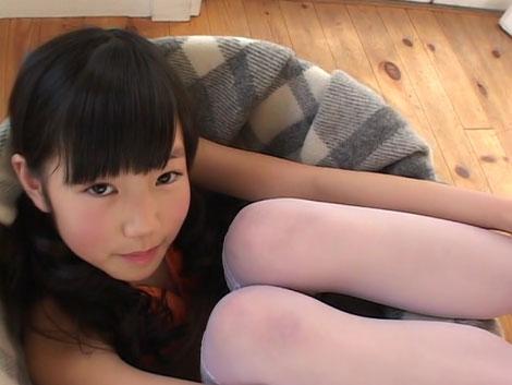 yuuka_nikki_00041.jpg