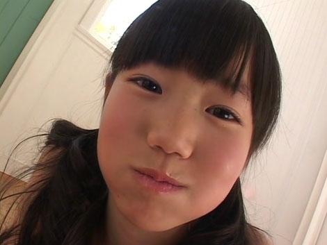 yuuka_nikki_00042.jpg