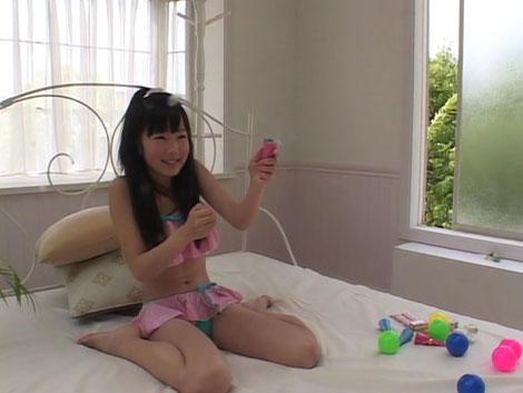 yuuka_nikki_00044.jpg