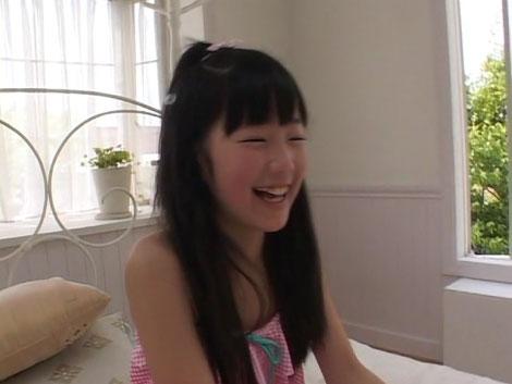 yuuka_nikki_00045.jpg
