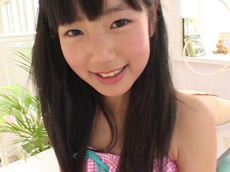yuuka_nikki_00046.jpg