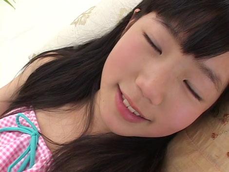 yuuka_nikki_00051.jpg