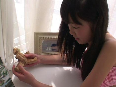 yuuka_nikki_00056.jpg