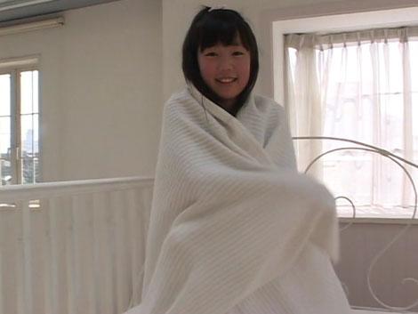 yuuka_nikki_00059.jpg