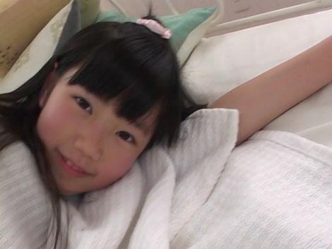 yuuka_nikki_00060.jpg