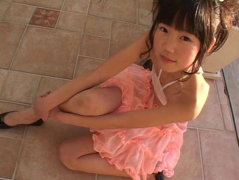yuuka_nikki_00062.jpg