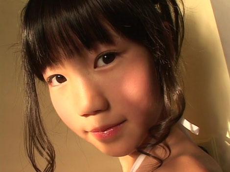 yuuka_nikki_00066.jpg