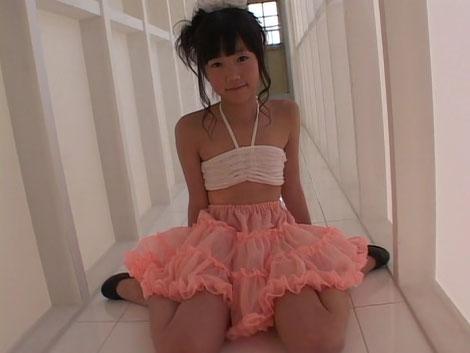 yuuka_nikki_00067.jpg
