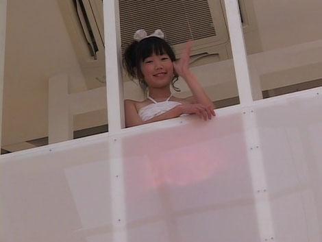 yuuka_nikki_00069.jpg