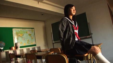 yuuki_machibuse_00001.jpg