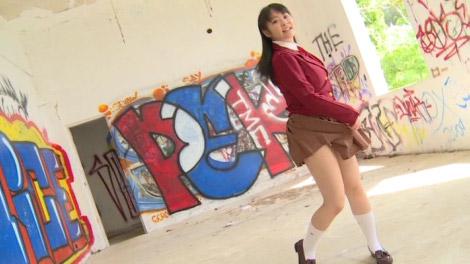 yuumi_asobo_00021.jpg