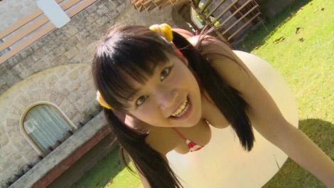 yuumi_asobo_00047.jpg