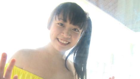 yuumi_asobo_00056.jpg