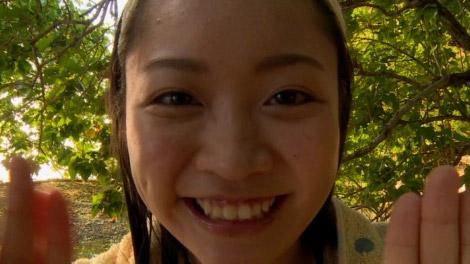 yuumi_asobo_00081.jpg