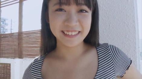 yuumi_marshmallow_00049.jpg